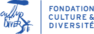 Fondation Culture & diversité